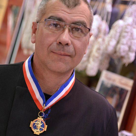 Joel-LUCAS