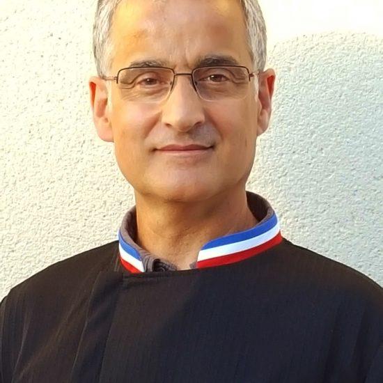 Philippe LALANDE