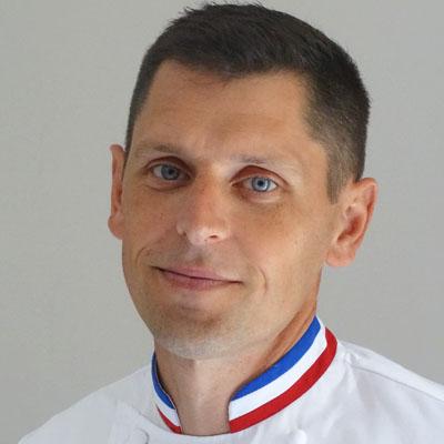 Sébastien COIRIER