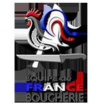 Logo EFB Vertical pour fond blanc